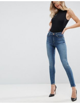 7f6e668797f642 asos-design---ridley---skinny-jeans-in-