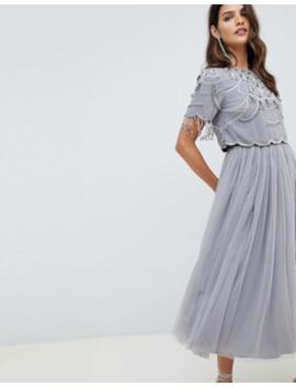 fbebdbf6307 asos-design---robe-mi-longue-en-tulle-