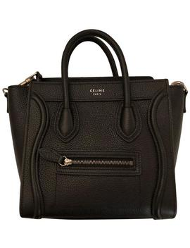 55c55225d8ba luggage-nano-black-calfskin-leather-cross-body-bag by