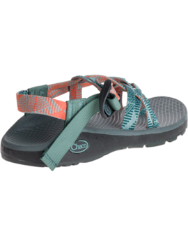 bf5cd90dd3df CHACOS. Women s ...