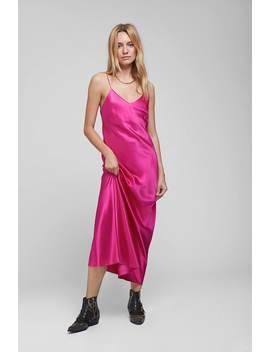 555d7304b1a rosemary-silk-slip---pink by anine-bing