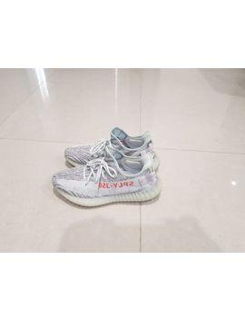 official photos e2e2f da606 Shoptagr | Adidas Yeezy Boost 350 V2