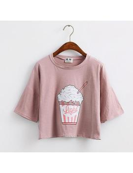 f32ce113e1520 ice-cream-crop-tops by aesthetic-outfits