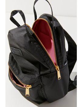 45fdf3623 Shoptagr   Herschel Supply Co. Nova Light Mini Backpack by Herschel ...
