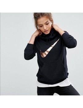 Hoodie Funnel Nike ShoptagrNike ShoptagrNike by gb7Y6yfv