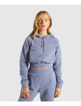 c72b69136389 Shoptagr | Everyday Pullover by Gymshark