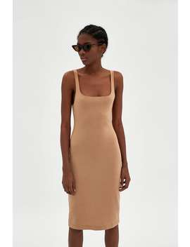 ae561ac496874 basic-sleeveless-dress-dresseswoman-sale by zara