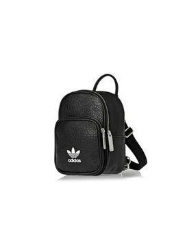 Adidas Originals Mini Backpack by Adidas Originals