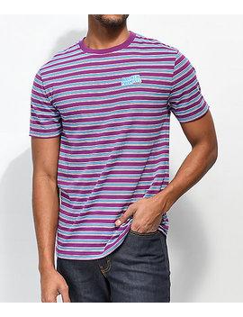 f92acffd965eb8 broken-promises-paranoid-striped-plum-t-shirt by broken-