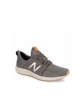 rackroom schoenen new balance