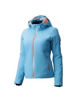 1a608ea214a Brynn Womens Insulated Ski Jacket by Descente
