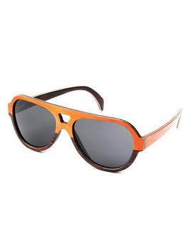 e3eece46a88f Oh My Woodness! Tikal Polarized C5 Ls2135 by Oh My Woodness!