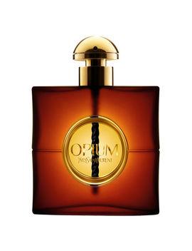 Shoptagr Opium Eau De Parfum By Yves Saint Laurent