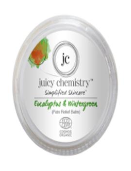 juicy-chemistry by juicy-chemistry