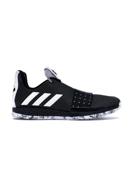 f519c8d5 Shoptagr | Adidas Harden Vol. 3 Black White by Stock X