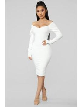 f1a8d2fcf0 dinner-party-off-shoulder-midi-dress---white by