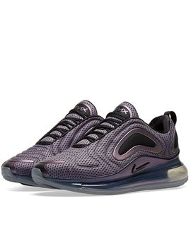 0ef04dac2b Shoptagr | Nike Air Max 720 by Nike