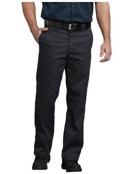 874-flex-work-pants by dickies