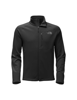 8b6d1e7be5c Mens Tenacious Full Zip Shirt Mens Jacket by The North Face