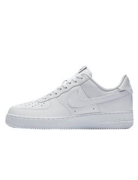official photos 18494 844ac nike-air-force-1-velcro-swoosh-pack-white-
