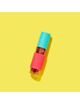 sugar-rush-lip-sip-vegan-lip-oil by tarte