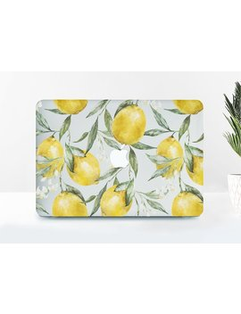 laptop skins for macbook air 11 inch