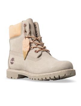 c18e270ba Shoptagr | Women's Ice Cream 6 Inch Premium Waterproof Boot by ...
