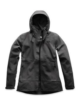 w-apex-flex-dryvent-jacket by the-north-face
