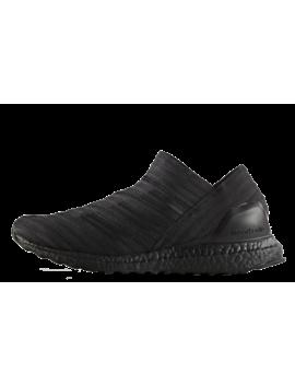 the best attitude b0b26 3fcf6 adidas Nemeziz Tango 17+ Ultra Boost Black | CG3657