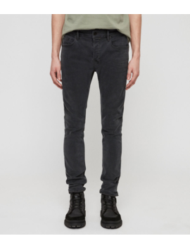 cole-extra-skinny-jeans by allsaints