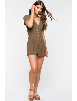 the-breezy-life-playsuit by agaci