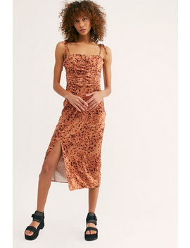show-stopper-midi-dress by free-people