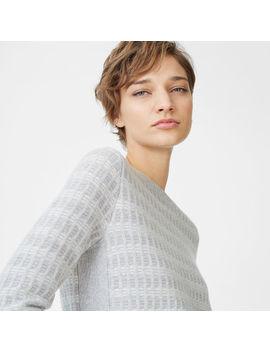 belusho-cashmere-sweater by club-monaco
