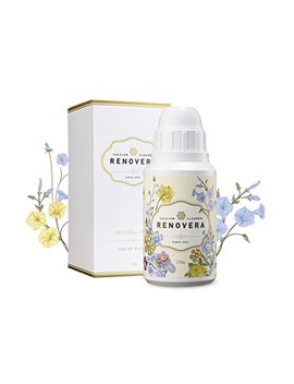 renovera-organic-fruit-and-veggie-wash-cleaner---150g by renovera