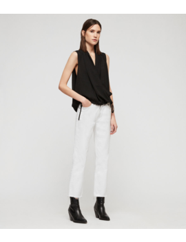 ami-top by allsaints