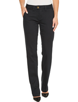 the-standard-trousers-in-bay-twill by jag-jeans