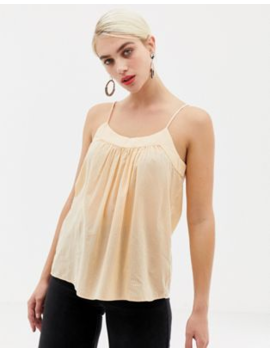 selected-jana-cami-vest by selected