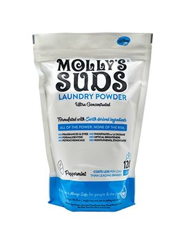 mollys-suds-original-laundry-detergent-powder-120-load,-natural-laundry-soap-for-sensitive-skin by mollys-suds