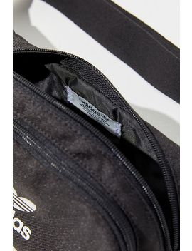 adidas-originals-essential-belt-bag by adidas