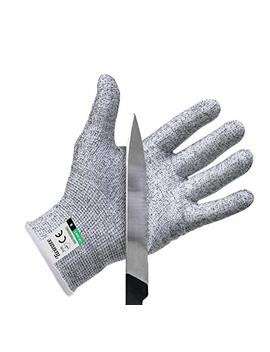 twinzee-cut-resistant-kitchen-gloves---high-performance-level-5-protection,-food-grade,-en-388-certified,-1-pair by twinzee