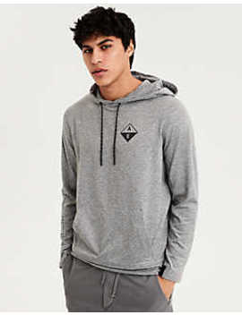 ae-graphic-pullover-hoodie-tee by american-eagle-outfitters
