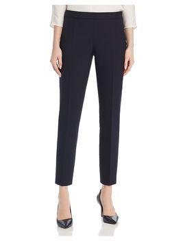 tiluna-straight-pants by boss