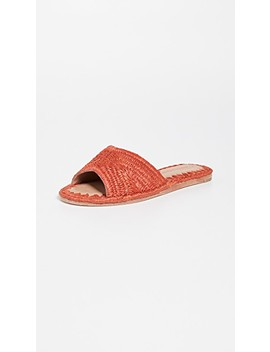 dane-woven-slides by jeffrey-campbell
