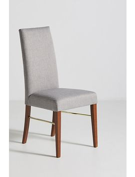 vanessa-dining-chair by anthropologie