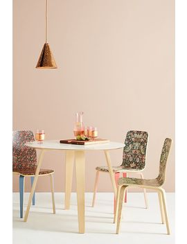 tamsin-dining-table by anthropologie