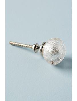 corrie-knob by anthropologie