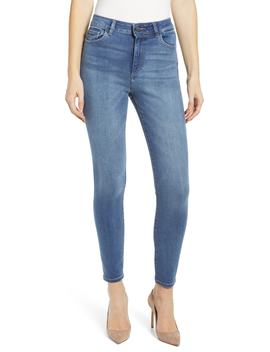 farrow-high-waist-crop-skinny-jeans by dl1961