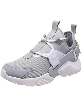 nike-womens-huarache-city-low by nike