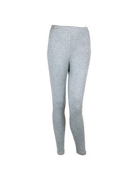 cotton-spandex-leggings-for-women-ankle-length-best-sports-yoga-pants-available-in-black-and-charcoal-gray by csh-casual