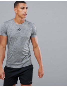 first-training-short-sleeve-t-shirt by first